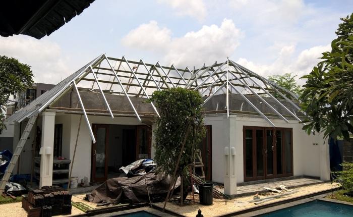 Proyek Selesai – DPS-182 (Tegal Cupek,Badung)