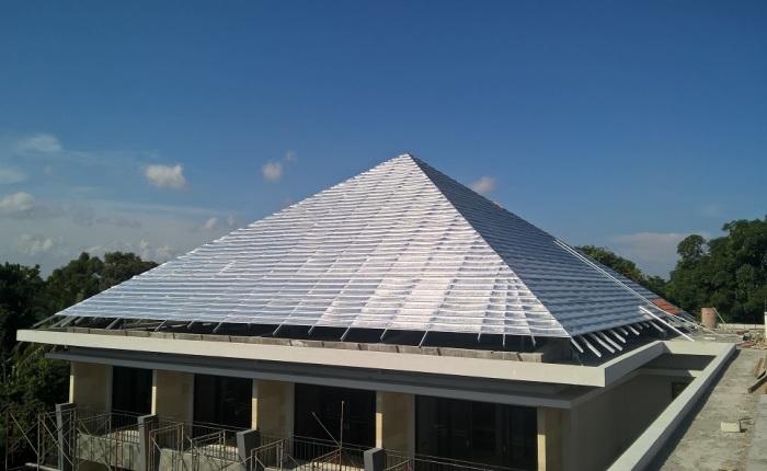 Proyek Selesai – DPS-139 (Legian,Badung)