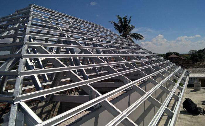 Proyek Selesai – DPS-410 (Sanur,Denpasar)