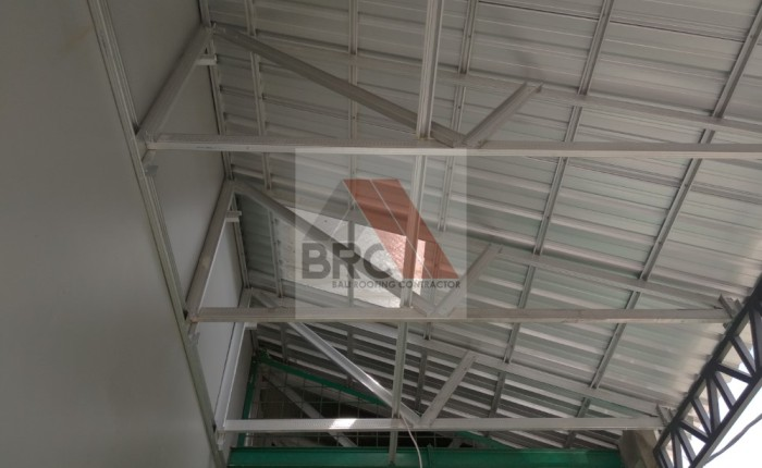 [Completed Project] BRC-BDG-A-029 Muding Batu Sangian